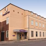 ‪Premier Inn Stratford Upon Avon Central Hotel‬