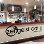 Photo de Zeitgeist Caffe