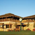 Photo de Quail Lodge & Golf Club