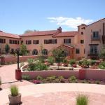 Photo of La Posada Hotel