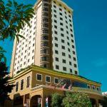 Foto de Ancasa Hotel Kuala Lumpur