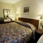 Photo de Americas Best Value Inn-Detroit/Dearborn