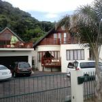 Cloverleigh Guesthouse