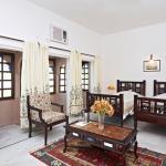 Photo of Hotel Mahal Khandela