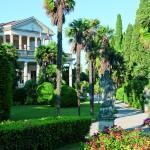 Photo of Palace Hotel Villa Cortine