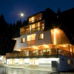 Photo of Hotel Soa