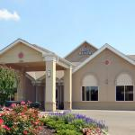 Photo of BEST WESTERN Port Columbus