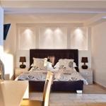Photo of Adamant Suites