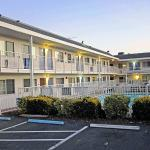 Photo de Motel 6 Napa