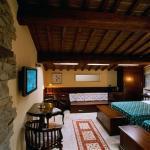 Foto di Vogue Hotel Arezzo