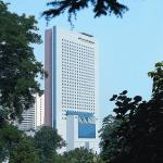 스위시-호텔 대련
