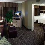 Photo de Homewood Suites by Hilton Austin-Arboretum / NW