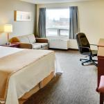 Photo de Travelodge Hotel Sudbury