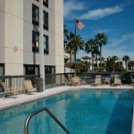 Photo of Hampton Inn St. Augustine - I-95
