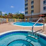 Holiday Inn Hotel & Suites Tallahassee Conference Center North Foto