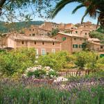 Belmond La Residencia Foto