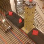 Foto de WestCord Hotel Schylge
