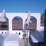 Kanabesh Hotel Naama Bay