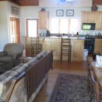 2BR - kitchen