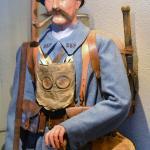 Musée du Val d'Orbey