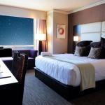 Photo of Viejas Casino & Resort