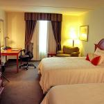Hilton Garden Inn Houston/The Woodlands Foto