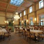 維多利亞凱瑟霍夫酒店