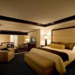 Photo of Ameristar Casino Resort Spa St. Charles