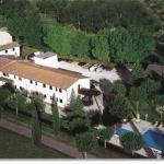 La Torretta Hotel Assisi
