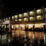 카린다 비바 빌라 헤르모사 호텔