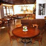 Photo de Weinhof Hotel Restaurant