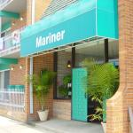 Photo of Mariner Inn