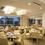 Hilton Garden Inn Dallas / Richardson