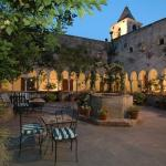 Photo of Hotel Luna Convento
