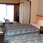 Hotel Resorpia Atami