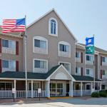 Country Inn & Suites By Carlson, Owatonna