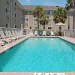 Suburban Extended Stay of Fort Myers