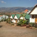 Photo of Bungalow Motel Violette