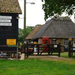 Ramsey Rural Museum