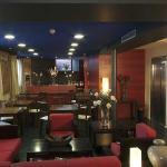 Foto de Hotel Abad Toledo