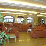 拉维多尔酒店