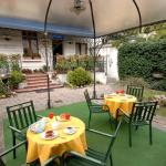 Photo of Hotel Bagliori