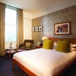 Photo of Hotel du Vin Cheltenham