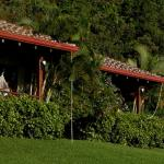 Foto de Hotel Borinquen Mountain Resort