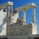 Temple Demeter
