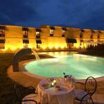 Photo of Il Podere Hotel