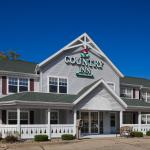 Country Inn By Carlson, Platteville