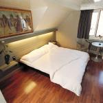 Hotel Limmatblick Foto