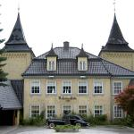 Photo of Hotell Refsnes Gods
