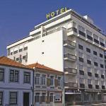 Foto de Hotel Barra